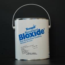 BLOXIDE (ALLUMINITE-vernice disossante)